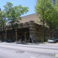Fox Theatre - Atlanta, GA