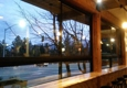 Eatery By Bleu - Mammoth Lakes, CA
