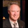 Walt Schneider - State Farm Insurance Agent