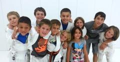 Frankfort Mixed Martial Arts - Frankfort, IL