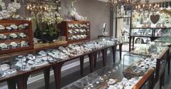 Cabochon Fine Jewelers - Santa Monica, CA