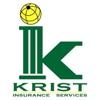 Krist Insurance Services