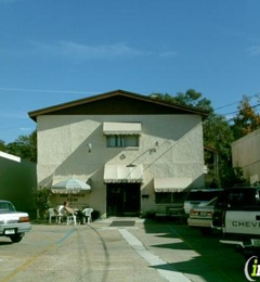 San Marco Club - Jacksonville, FL