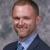 Allstate Insurance Agent: Jeremy Usery