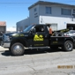 A+ Towing Inc - Belmont, CA