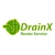 DrainX Rooter Service