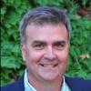 John Schmitz: Allstate Insurance