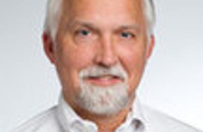 Dr. Stephen H Smith, MD - Alpharetta, GA