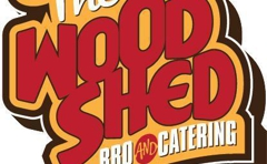 The Wood Shed BBQ & Catering