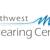 Southwest Hearing Center