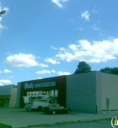 O'Reilly Auto Parts 10823 New Halls Ferry Rd, Saint Louis