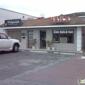 Kim's Nail Salon - Tampa, FL