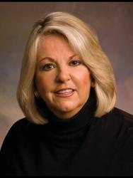 Brenda Whitman - State Farm Insurance Agent