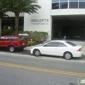 Firefly US - Miami, FL