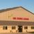 Brad's Tire Service Center