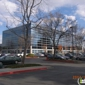 Artistic Dental Care Inc. - Pleasanton, CA