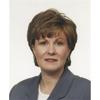 Denise Parks - State Farm Insurance Agent