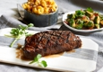 Morton's The Steakhouse - Los Angeles, CA