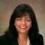 IBERIABANK Mortgage: Flori Hicks