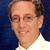 Dr. Howard H Schubiner, MD