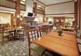 Staybridge Suites San Diego-Sorrento Mesa - San Diego, CA