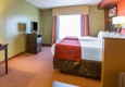 Comfort Suites East - Knoxville, TN