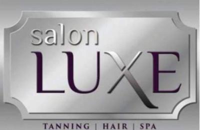 Salon Luxe - Dearborn, MI