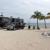 Blue Fin-Rock Harbor Marina & RV Park