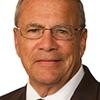 HealthMarkets Insurance - Richard Karp