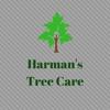 Harman's Tree Service