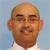 Dr. Jay Kumar Amin, MD