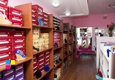 Ninis Discount Shoes - Delray Beach, FL