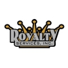 Royalty Services Inc