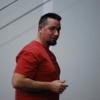 Woodall Fitness Training