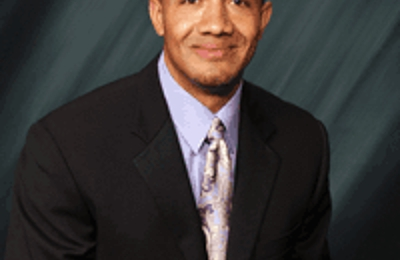 Jackson Keith A Md - San Diego, CA