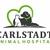Carlstadt Animal Hospital