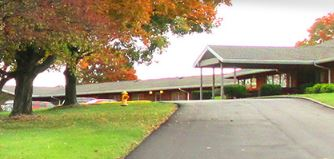 wesley manor retirement community 5012 e manslick rd louisville ky