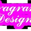 Fragrant Designs Florist