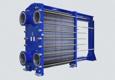 Mechanical Maintenance INC - Climax, NC. Heat Exchangers: Install, Repairs
