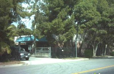 Coddon, Emily - Los Angeles, CA