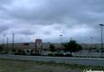 Target - Round Rock, TX