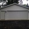 Howellco Garage Builders
