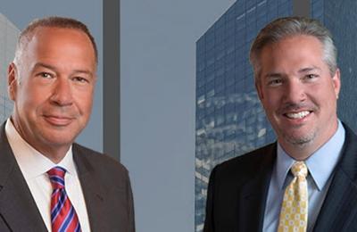 Dallas W. Hartman P.C.,  Attorneys at Law - Hermitage, PA