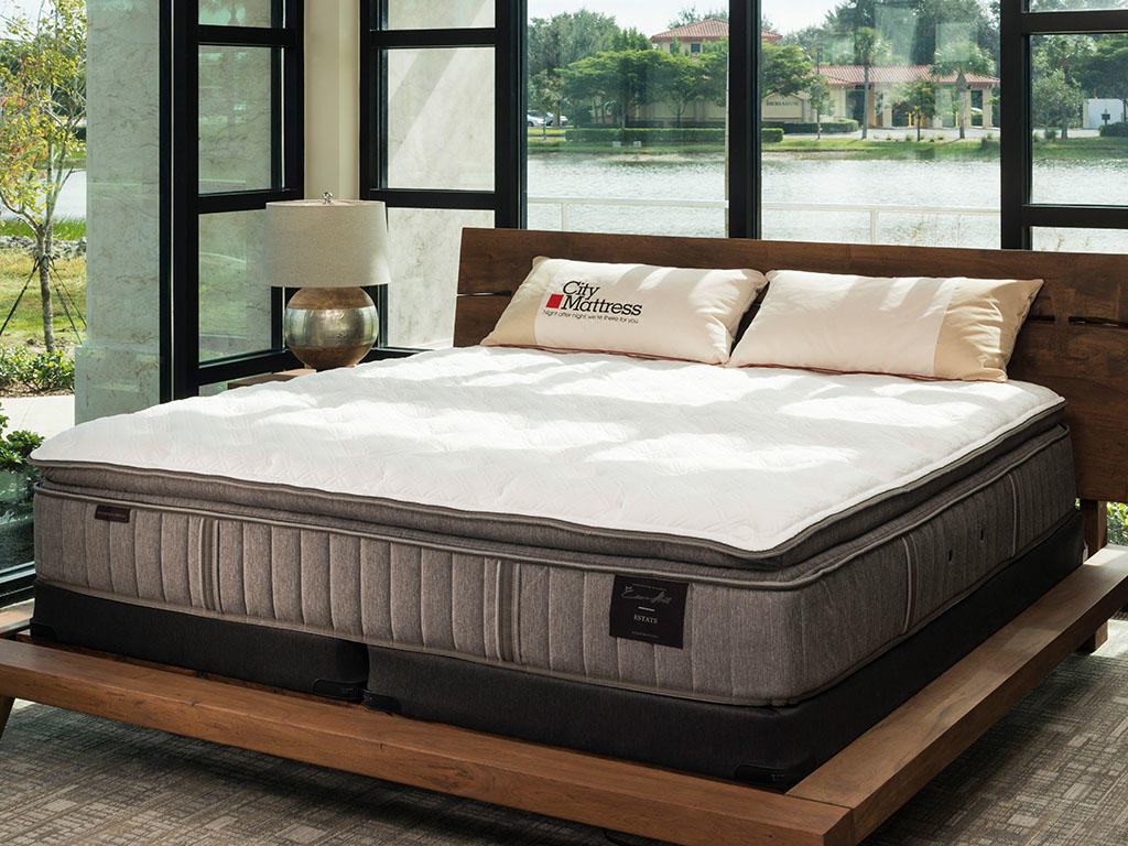 City Mattress Fort Myers Clearance 14680 S Tamiami Trl Ste 1 Fl 33912 Yp
