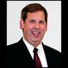 John Bollman - State Farm Insurance Agent