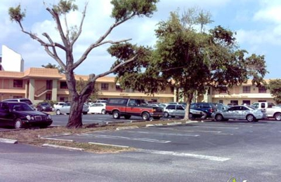 Wtc Backgrounds & Drug Testing Inc - West Palm Beach, FL