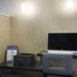 Residence Inn by Marriott Sacramento Airport Natomas - Sacramento, CA