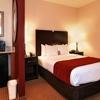 Comfort Suites-Barstow