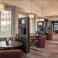 Courtyard by Marriott Fort Meade BWI Business District - Annapolis Junction, MD