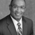 Edward Jones - Financial Advisor: Norman D Grant